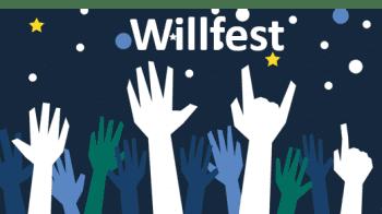 Willfest - Celebrations