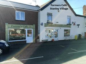 farmerscafe