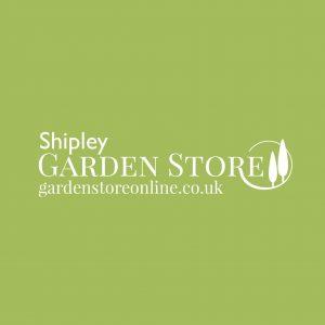 shipley garden store