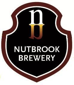 beer nutbrook
