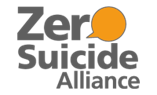 Zero_Suicide_Alliance_Logo white background