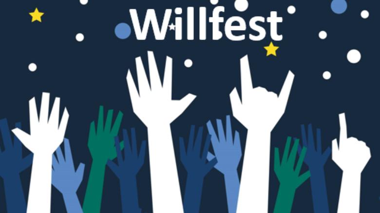 willfest 19 1 resized