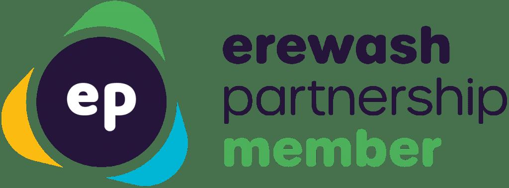 EPMember_Logo_RGB-HiRes